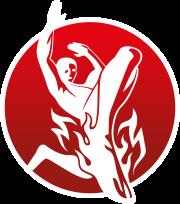 Team Bastov logo